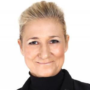 Marina Aagaard-Salminen