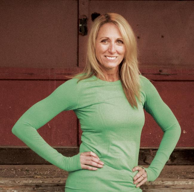 Denise Druce - Athletic Trainer or Coach, Fitness Instructor, Wellness/Lifestyle Coach