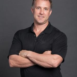 Jason Stella