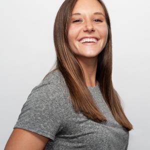Tessa Yannone