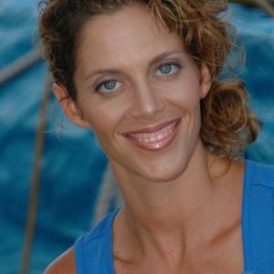Debra Orringer, MS