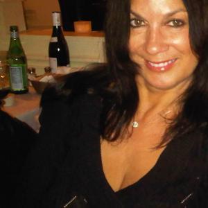 Donna Cyrus