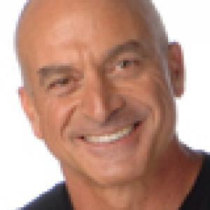 Rael Isacowitz, MA